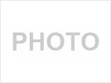 Фото  1 Бетон М75, М100, М150, М200, М250, М300-М700, Раствор, доставка миксер, самосвал. Киев и обл. Киев 60678